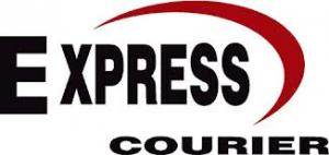 Express Courier Links