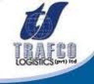 Trafco Logistics Pvt Ltd