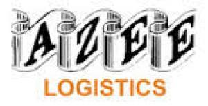 Azee Logistics