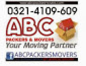ABC PACKERS & MOVERS
