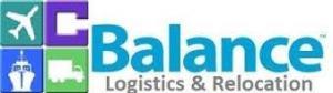 Balance Logistics & Relocations