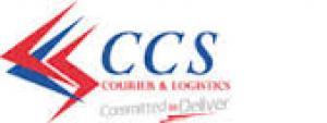 Corporate Courier Services (Pvt) Ltd