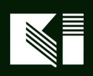 KAHF International