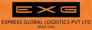 Express Logistics (Pvt) Ltd.