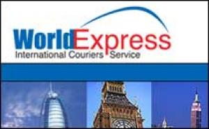 World Express