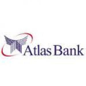 Atlas Bank