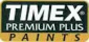 Timex Paints - Farhan Paint Mills