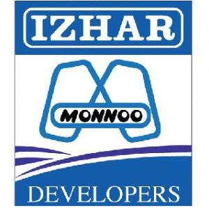 Izhar-Monnoo Developers