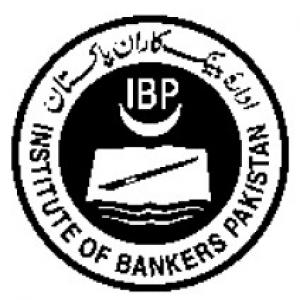 Institute of Bankers Pakistan