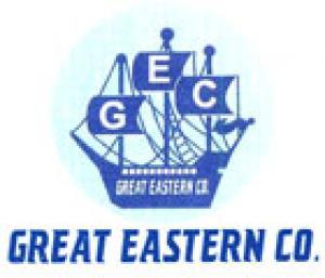 Great Eastern Co.
