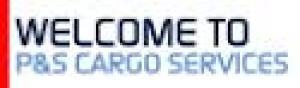 P & S Cargo Services