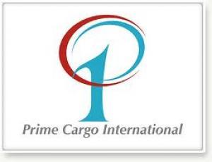 Prime Cargo Services