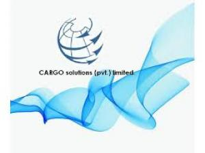 Cargo Solutions (Pvt) Ltd.