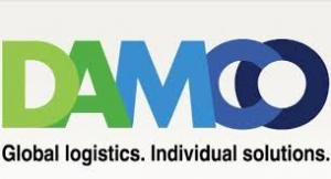 Damco International