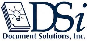 Documents Solutions
