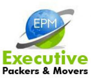 Executive Packers & Movers