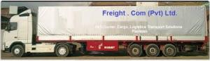 Freight.Com (Pvt) Ltd.
