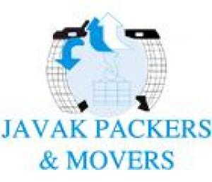 Javak Packers & Movers