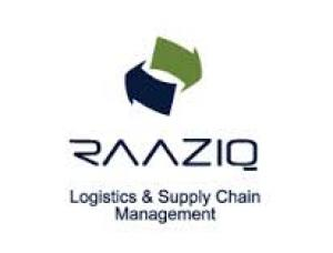 Raaziq Logistics & Supply Chain Management