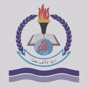 OPF Education School System