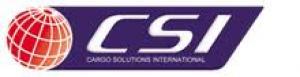 Solutions Cargo International