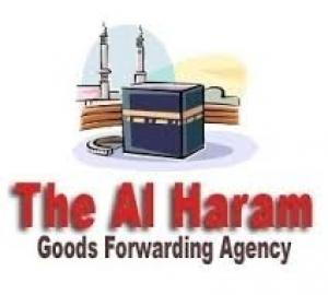 The Al-Haram Goods Forwarding Agency