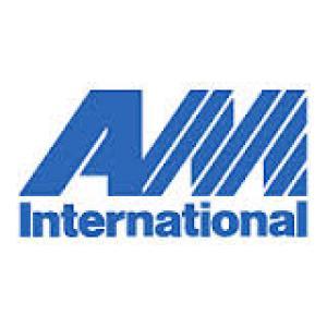 A.M International