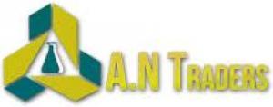 A. N Traders