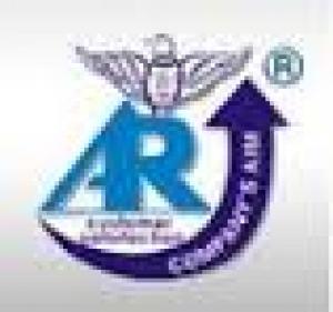 A. R Cargo