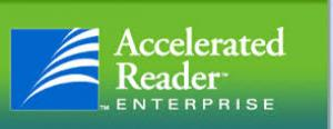 A. R Enterprise