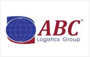 ABC Logistic Group