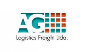 AG Logistics