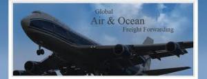Air & Ocean Logistics