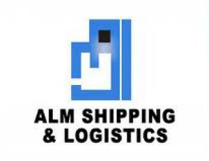 ALM Shipping and Logistics