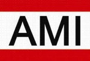 AMI Pakistan (Pvt.) Ltd.