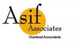 Asif Associates (Pvt.) Ltd
