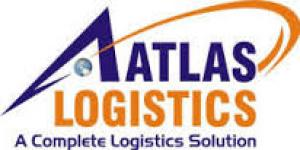 Atlas Logistics