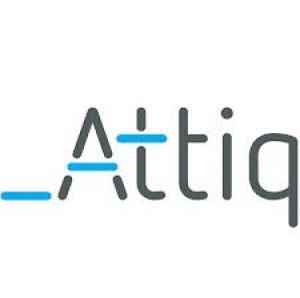 Attiq Brothers