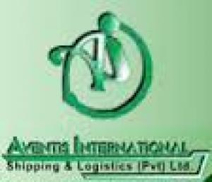 Aventis International Shipping & Logistics (Pvt.) Ltd
