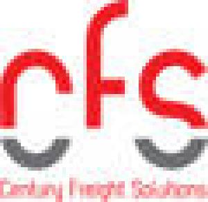 C & F Solutions / Custom and Freight Solutions