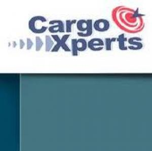 Cargo Xperts