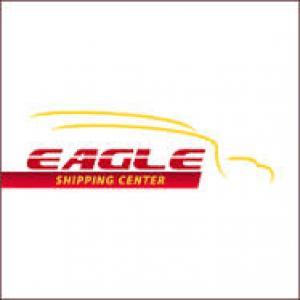 Eagle Shipping