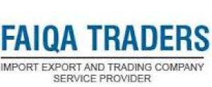 Faiqa Traders