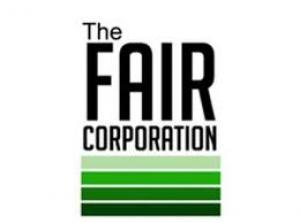 Fair Corporation