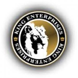 King Enterprises