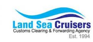 Land Sea Cruisers