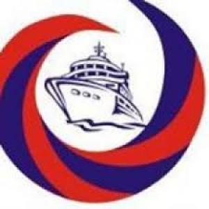 Pacific Delta Shipping (Pvt.) Ltd