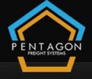 Pentagon Freight Systems