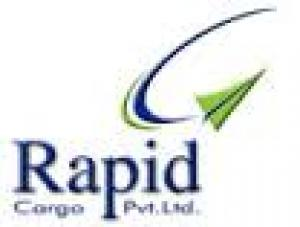 Rapid Cargo (Pvt) Ltd.