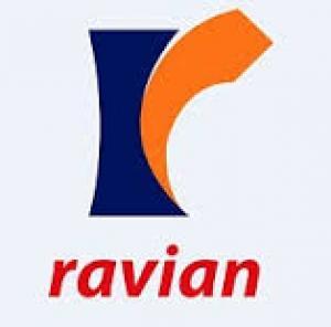 Ravian International Agency
